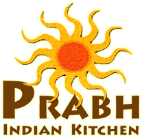 Prabh Indian Kitchen