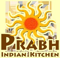 Prabh Indian Kitchen
